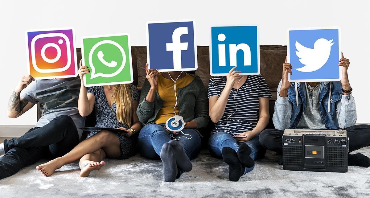 ¿Qué red social necesita tu marca?
