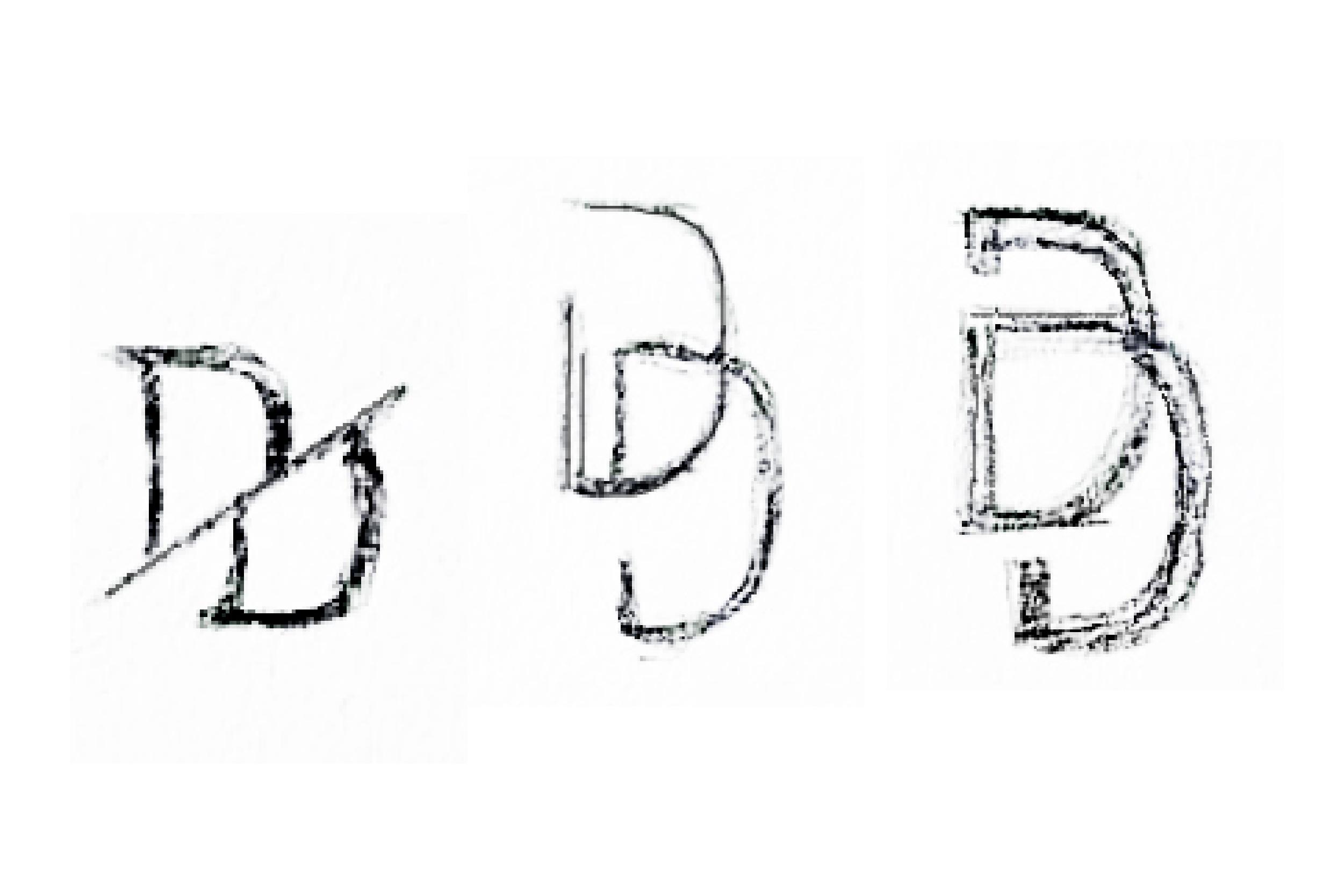 Bocetos-Logo-2