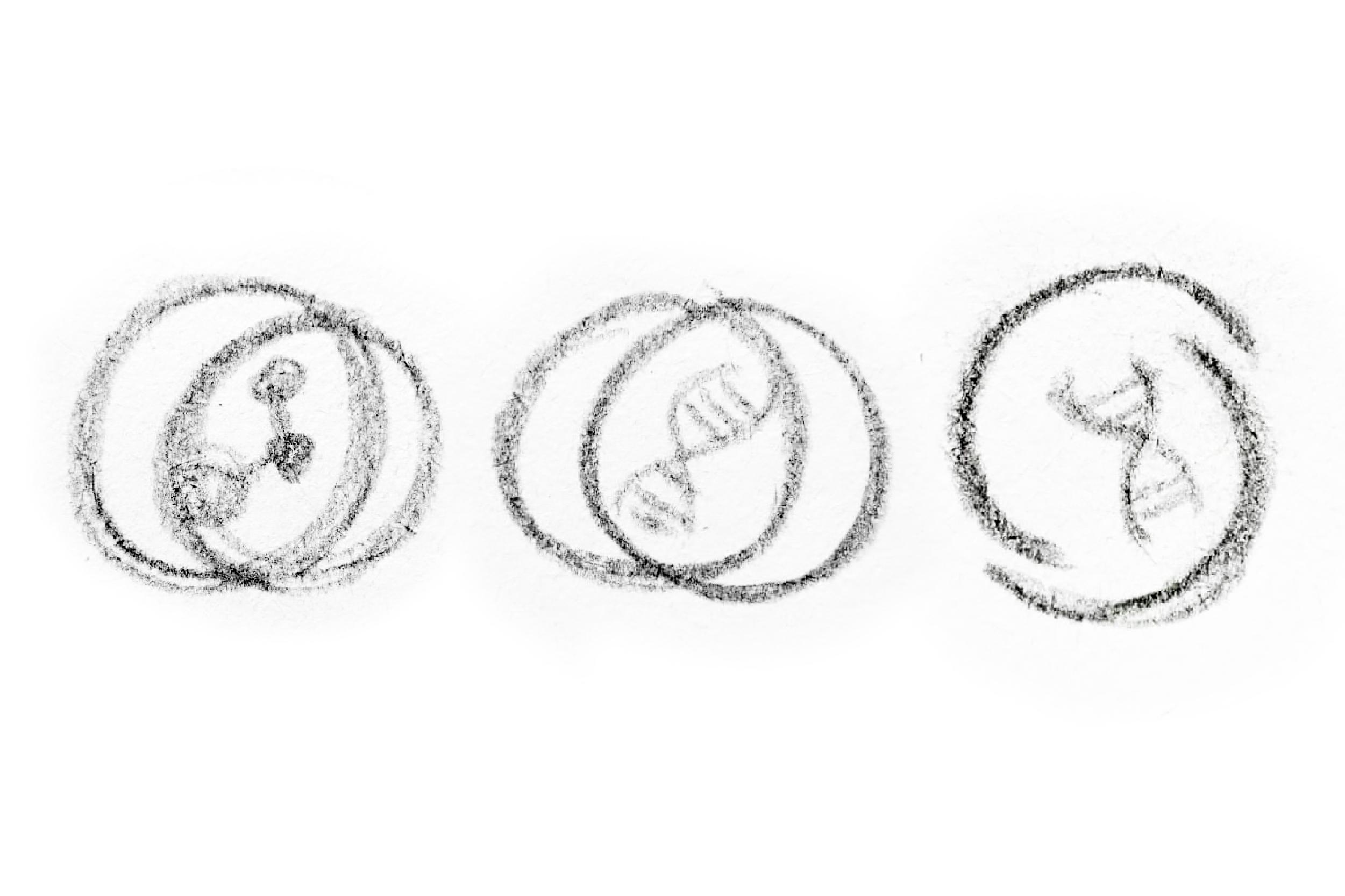 Bocetos-Logo-3