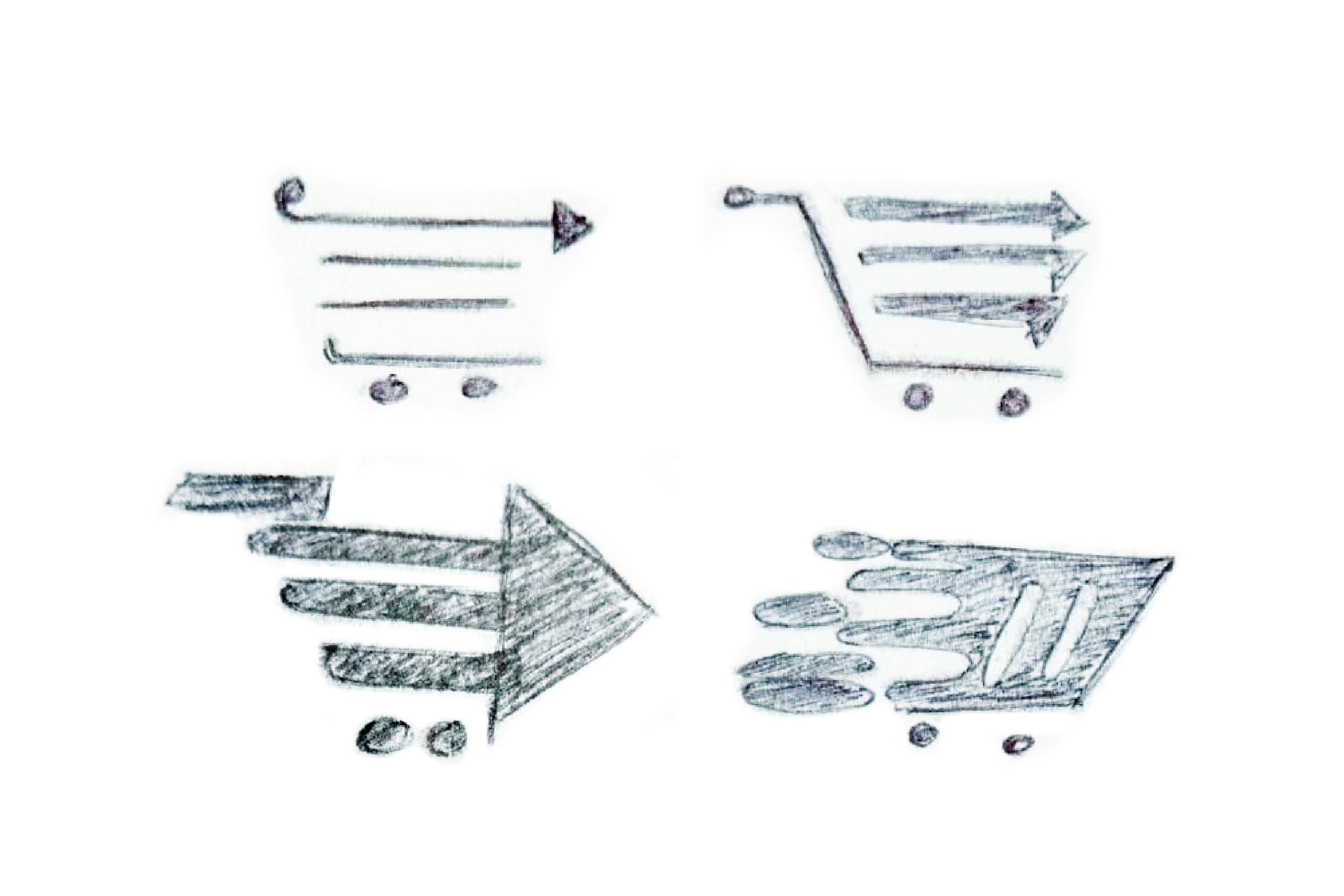 Bocetos-Logo-5