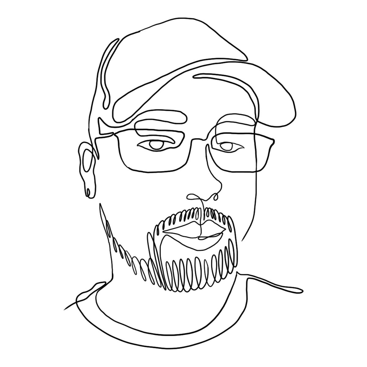 https://conceptum.com.gt/wp-content/uploads/2021/04/Erick.jpg