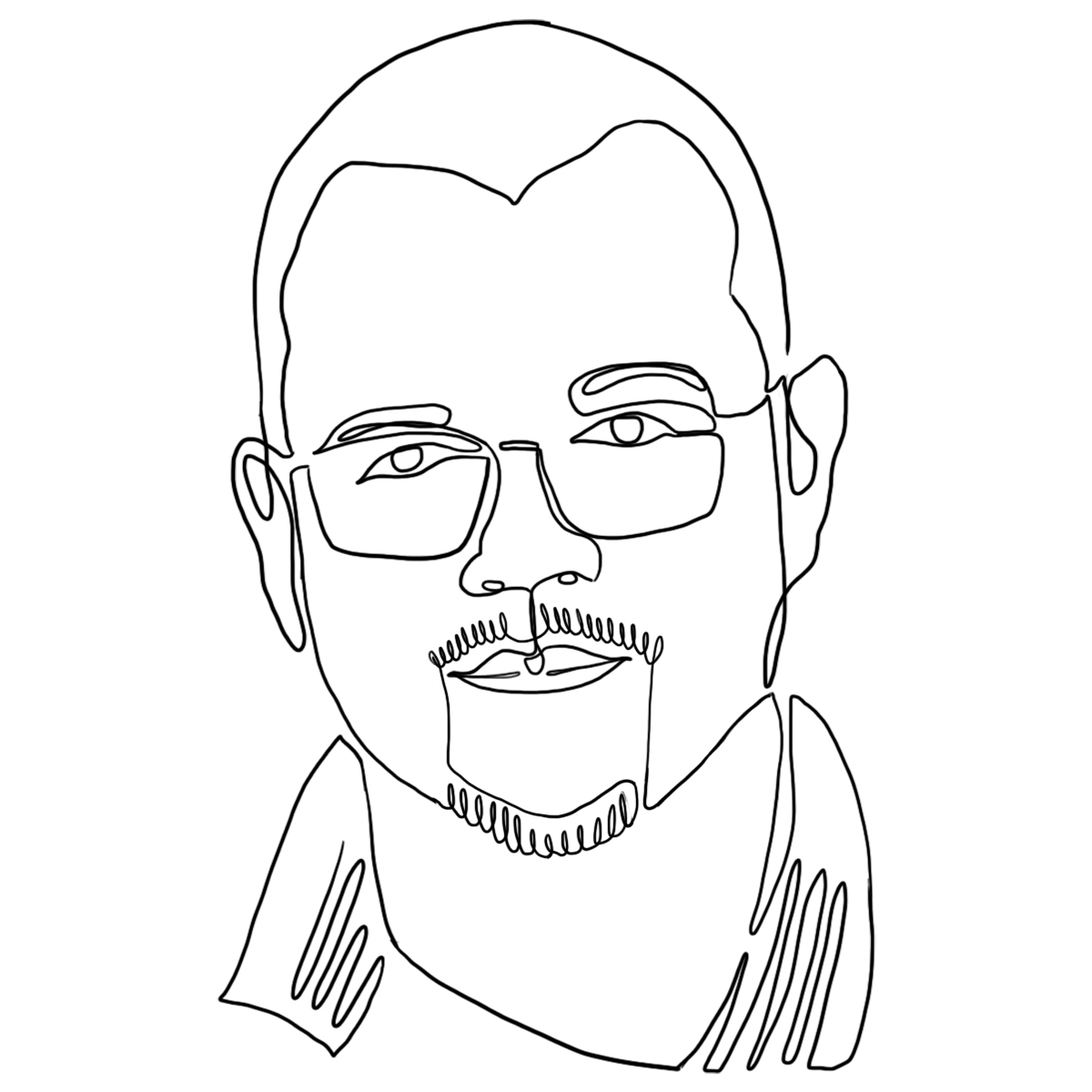https://conceptum.com.gt/wp-content/uploads/2021/04/Leo-1.jpg