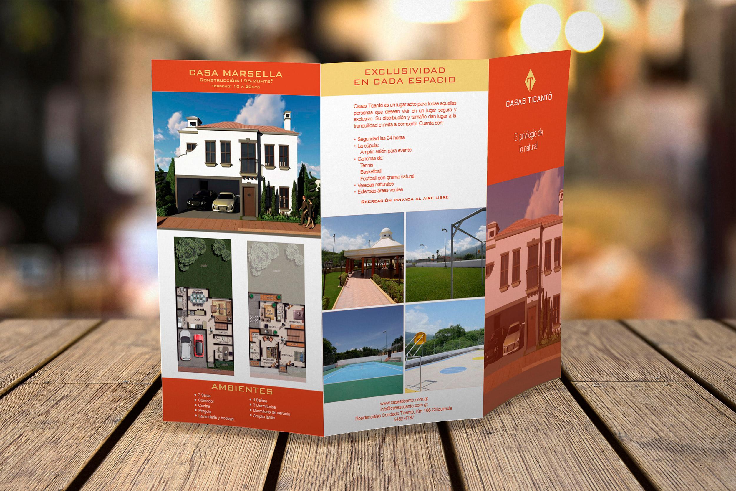 Montaje-de-segundo-brochure