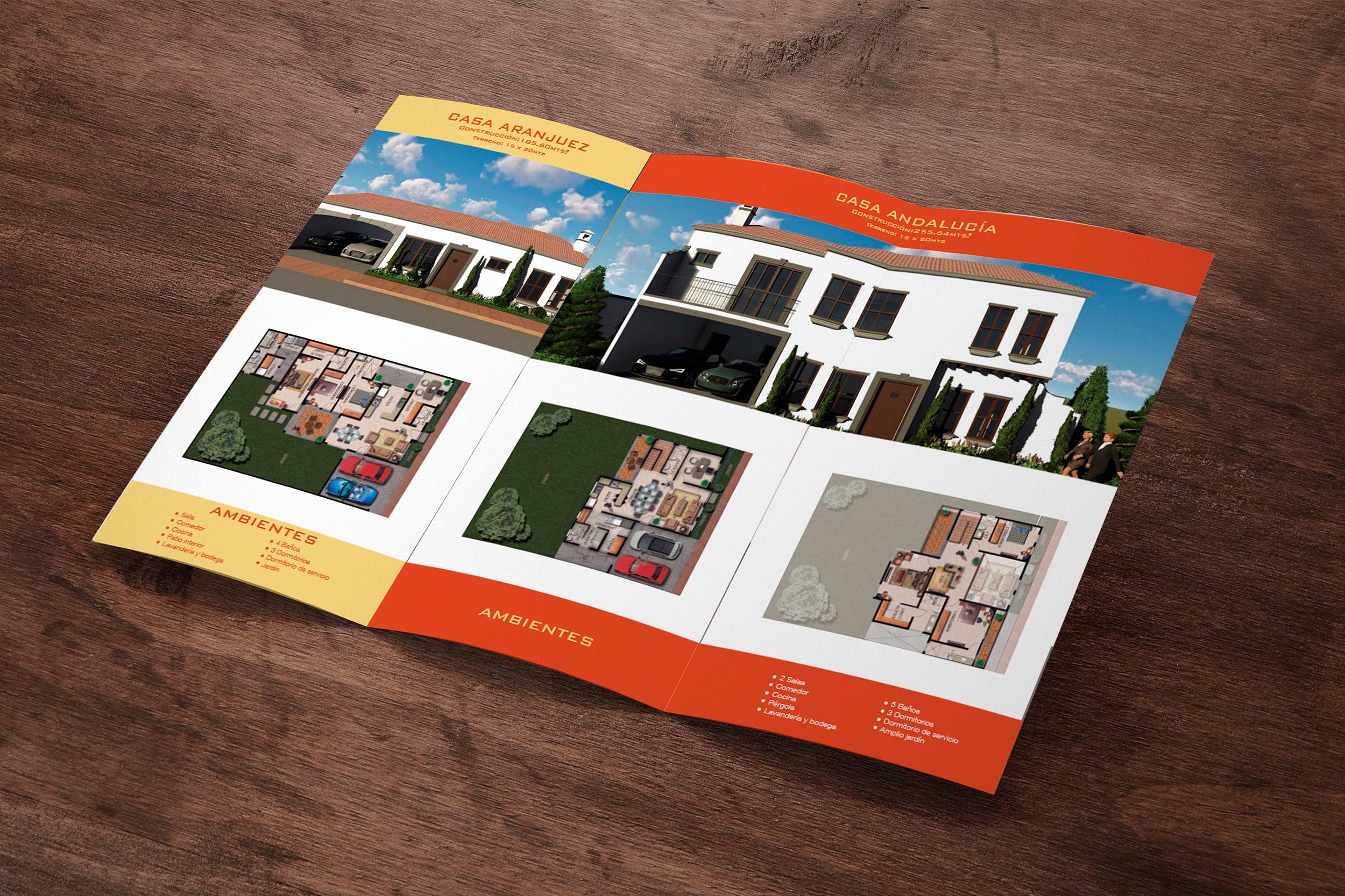 Montaje-de-segundo-brochure-2