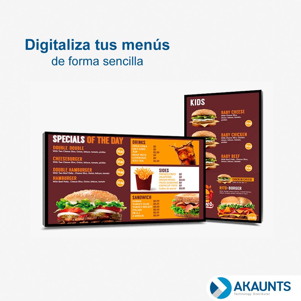 Post_Akaunts1