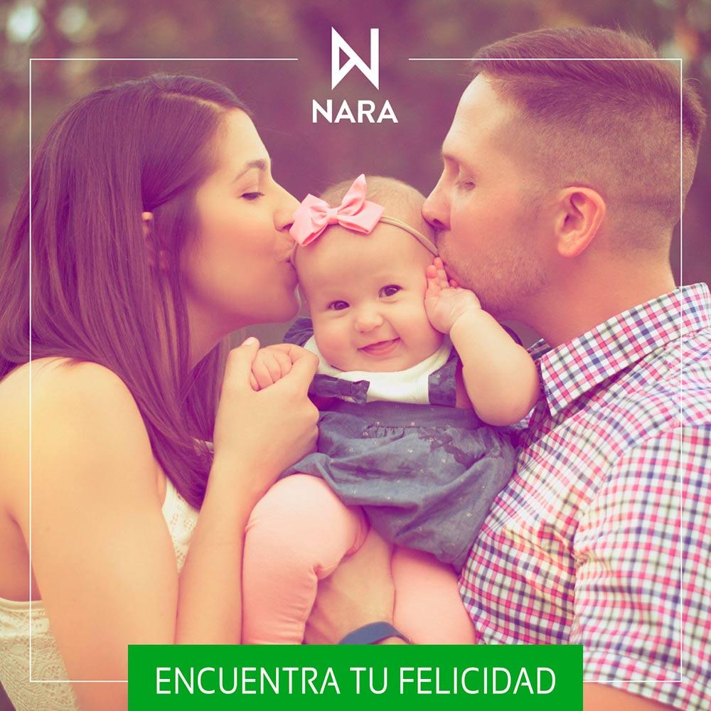 Post_Nara1