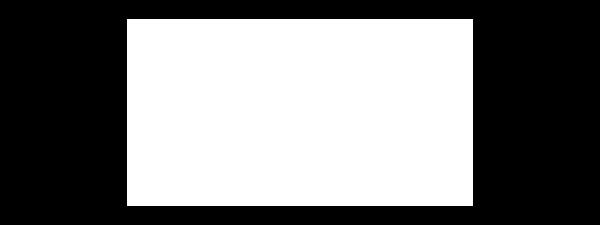 mi shop