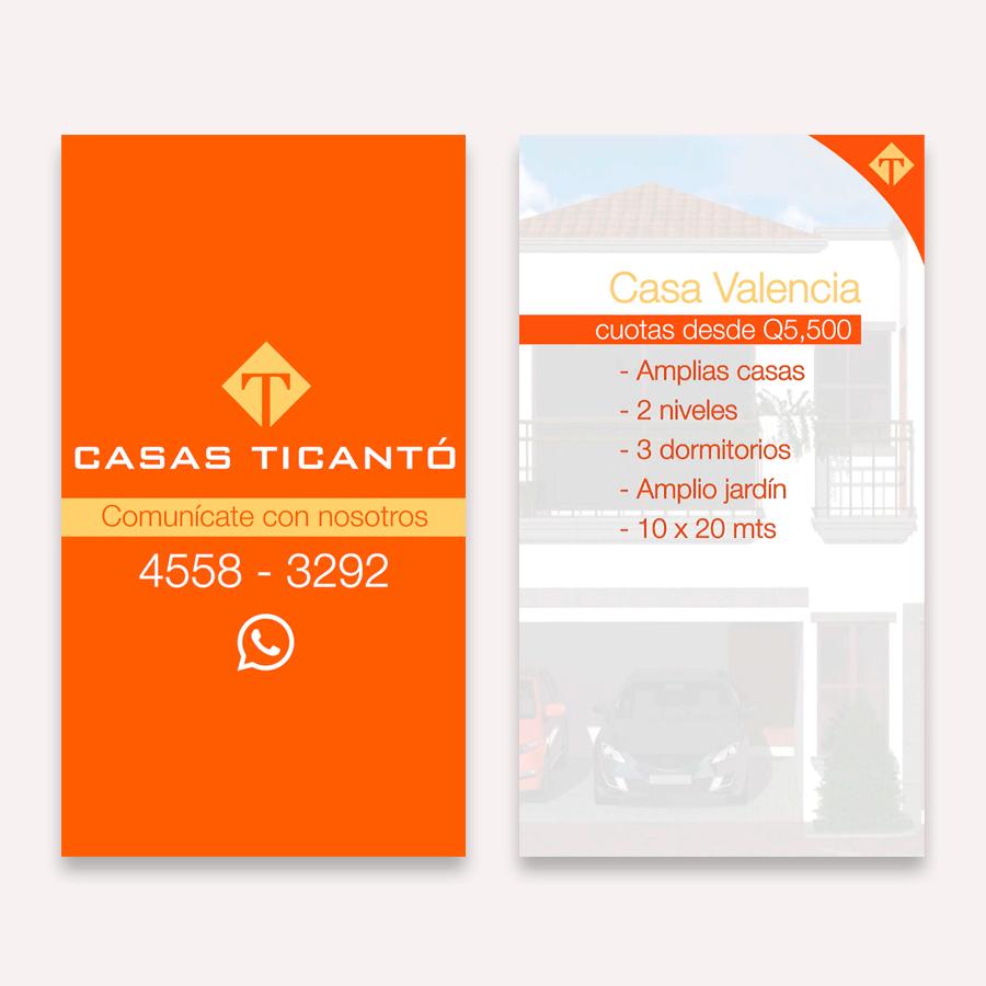 Stories_Ticanto