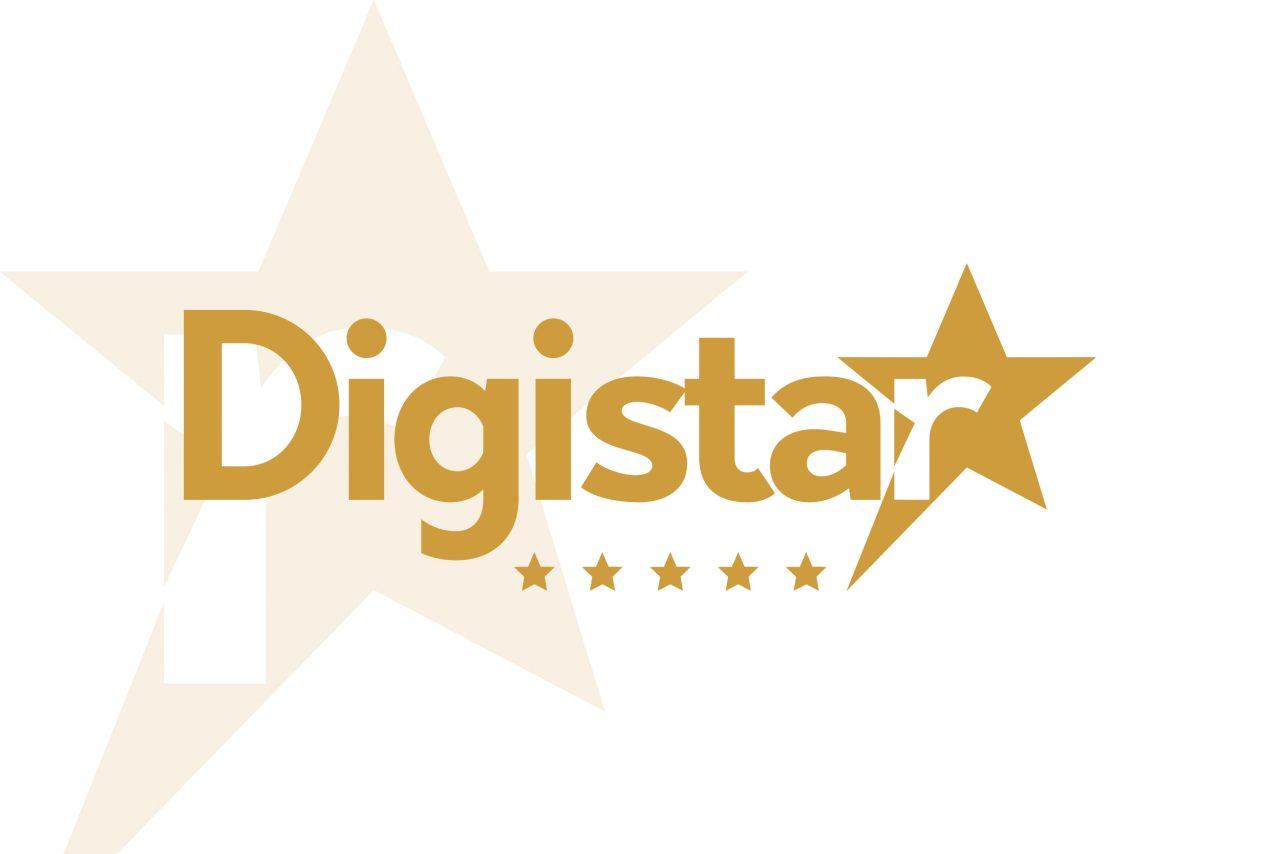 Digistar1-1280x854