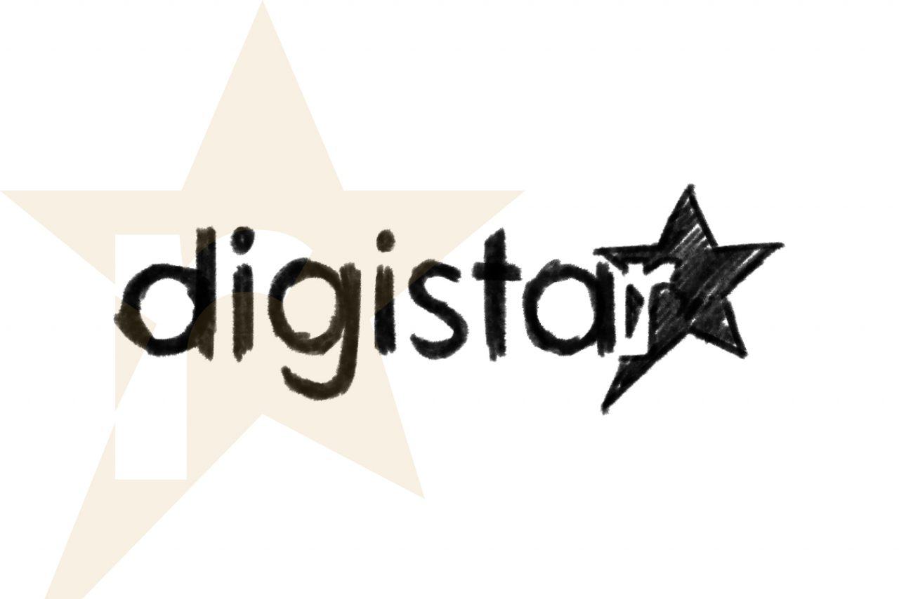 Digistar2-1280x854