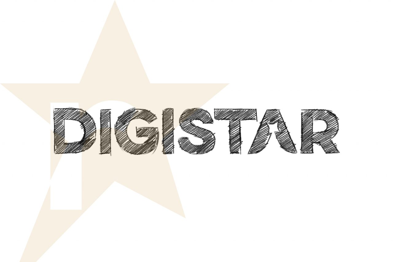 Digistar3-1280x854