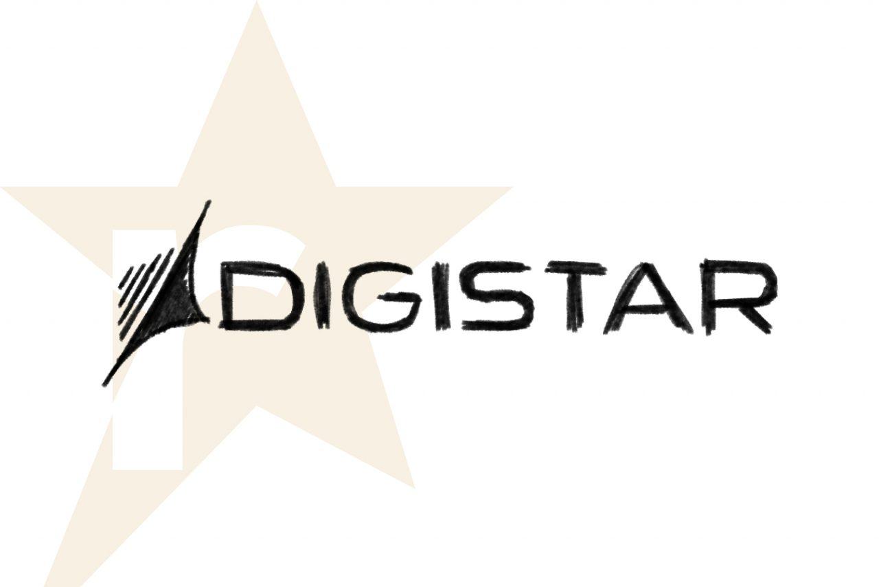 Digistar4-1280x854