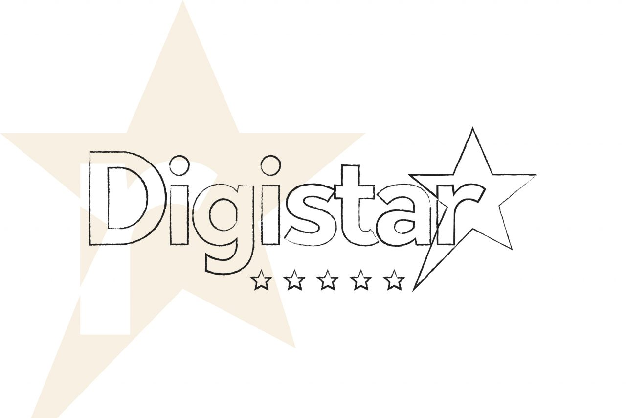 Digistar5-1280x854