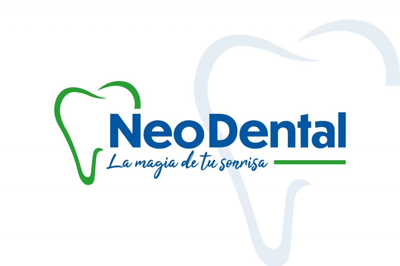 Neodental1-1280x854