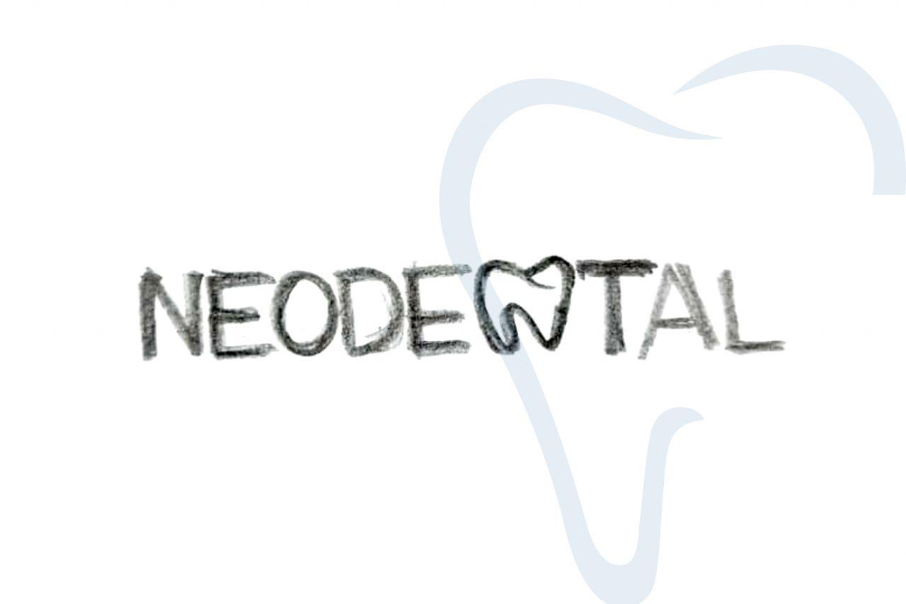 Neodental2-1280x854