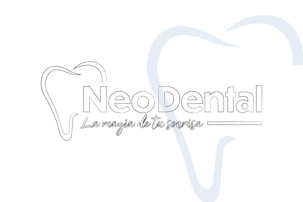 Neodental5-1280x854