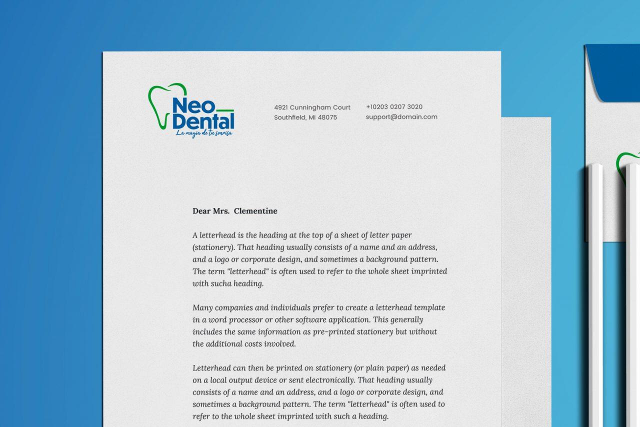 Neodental7-1280x854