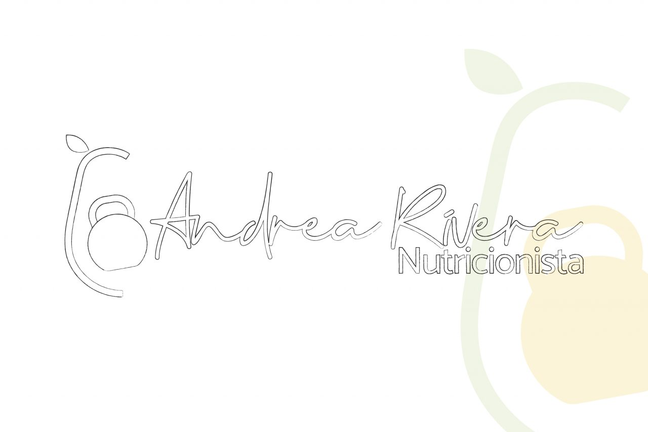 Nutricionista5-1280x854