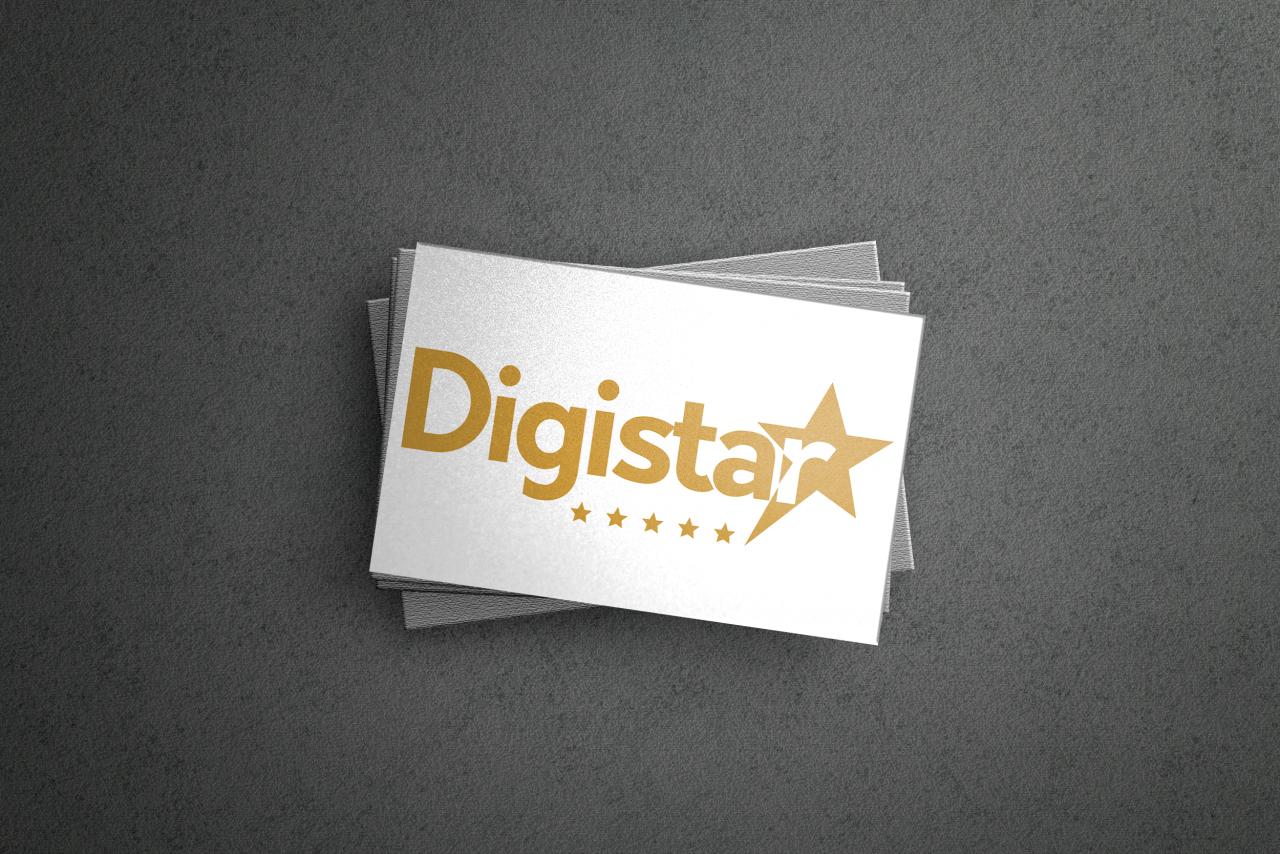Presentation_card-1-1280x854